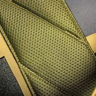 Taktischer Plattenträger - Husar System® Noble Gen 2 Plate Carrier in Multicam®