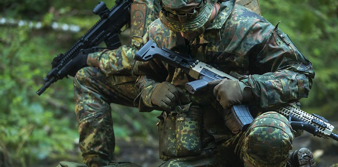UFProStriker_Stealth_Smock