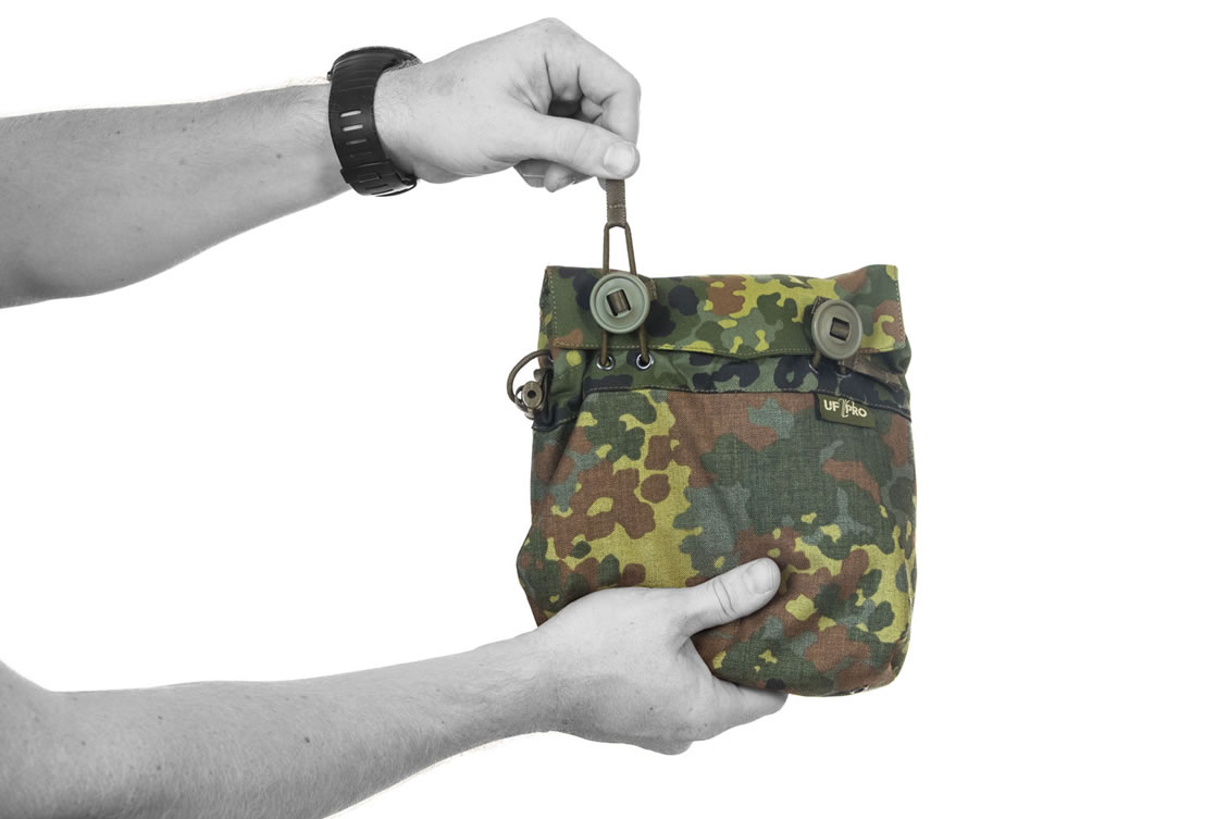 Stealth-Front-Pouch