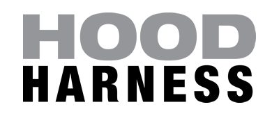 UF PRO® Hood/Harness