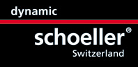 Schoeller®- dynamic - Bestandteil des UF PRO® Hybrid/Design
