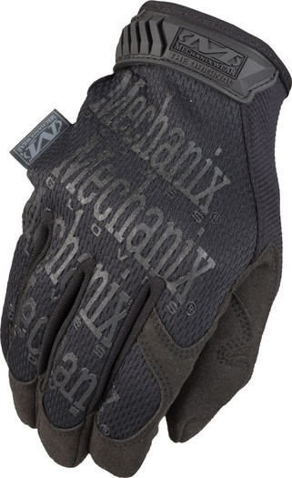 Mechanix® Original™ Tactical Light Gloves