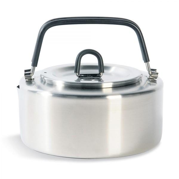 Tatonka H2O Pot 1,0 L