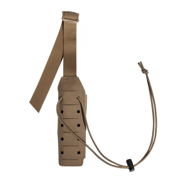 Tasmanian Tiger Harness Molle Adapter Coyote-brown