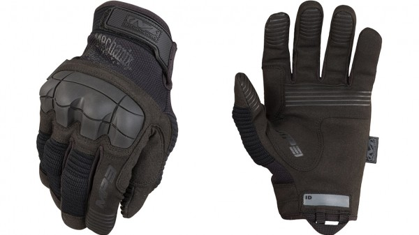 taktischer_Handschuh_M-Pact_3_Mechanix_Wear