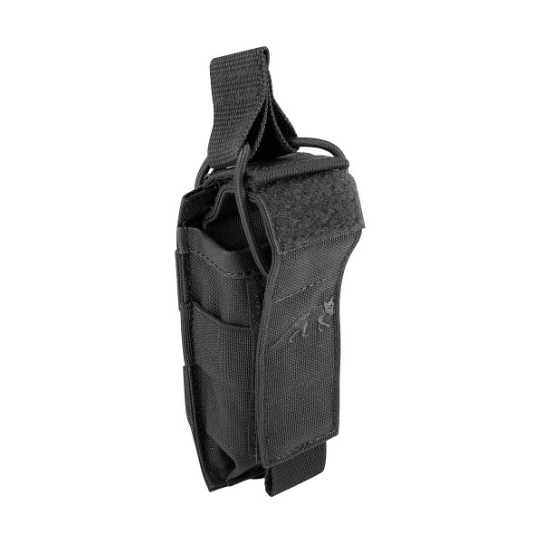 Tasmanian Tiger SGL Mag Pouch MP7 20+30 Round MKII