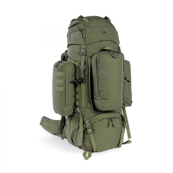Tasmanian Tiger Range Pack MK2 oliv