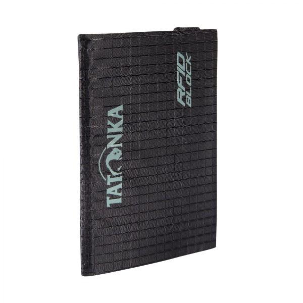 Tatonka-Card-Holder-RFID-Black