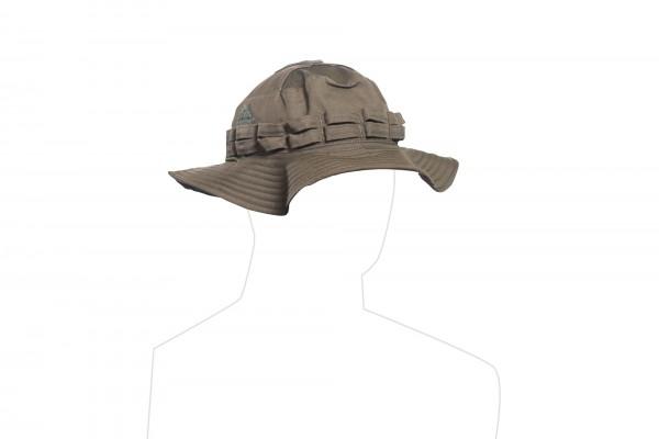 UF PRO® Striker Boonie Gen.2 Steingrau / Oliv