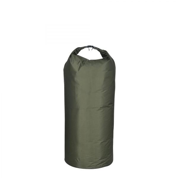 Tasmanian Tiger WP Backpack Liner 8 L