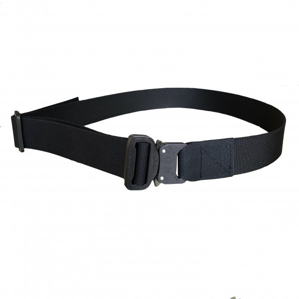 Black Lion Gear HY Belt TA-Edition
