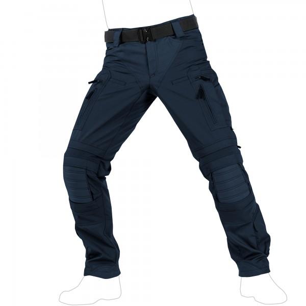 Striker XT Gen.2 Combat Pants Navy Blue