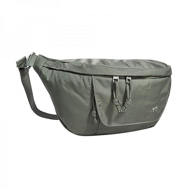 Tasmanian Tiger Modular Hip Bag 2 Steingrau-oliv IRR