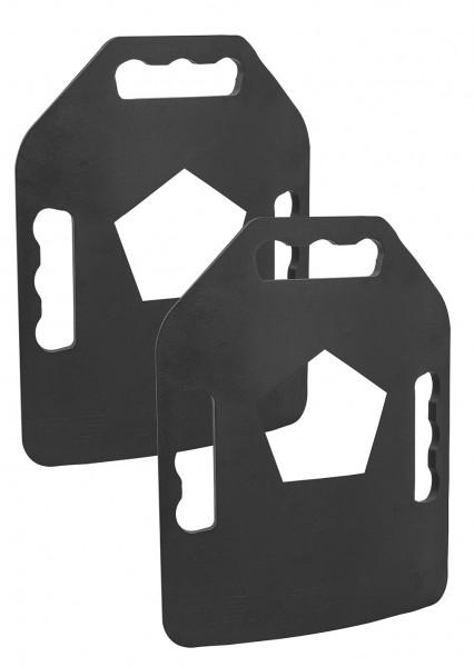 Pentagon Metallon Tac-Fitness Platte 2,6 KG