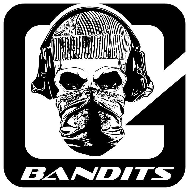 Grounded Bandits