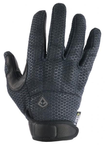 First Tactical Slash & Flash Gloves