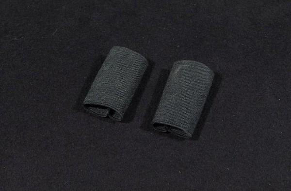 MD-Textil® HK®-Karabiner Schutzüberzug