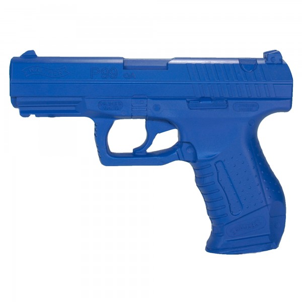 Blueguns Trainingswaffe Walther P99