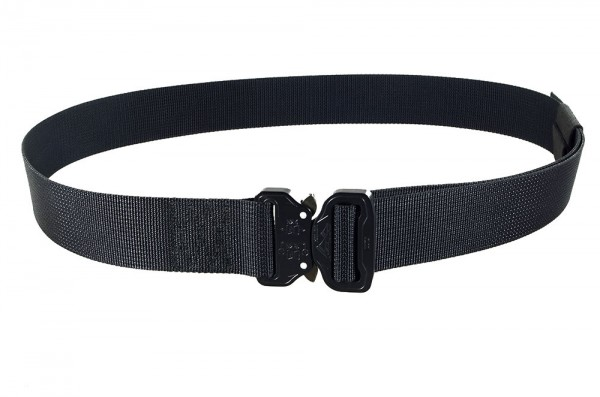 MD-Textil® Alpha Belt 38mm Dienstgürtel