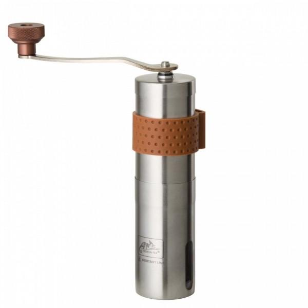 Helikon-Tex Camp Hand Coffee Grinder