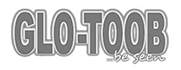 Glo-Toob