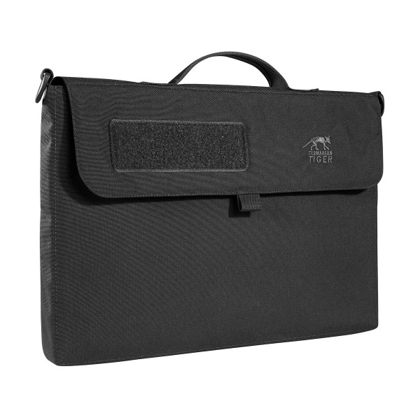 Tasmanian Tiger Modular Laptop Case