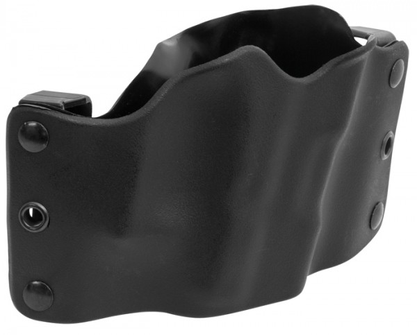 Stealth Operator Multi-Fit Compact Holster
