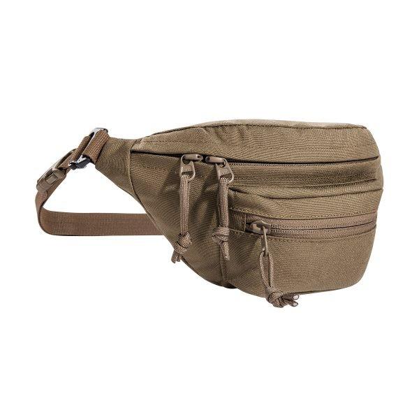 Tasmanian Tiger Modular Hip Bag