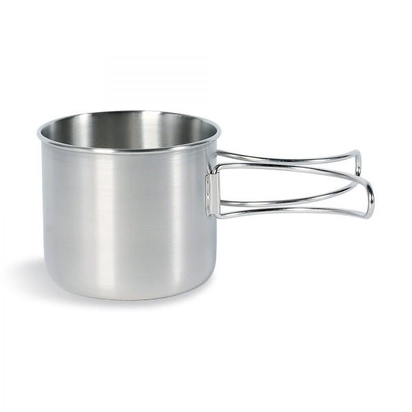 Tatonka Handle Mug 500