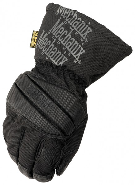 Mechanix Winter Impact Gen.2