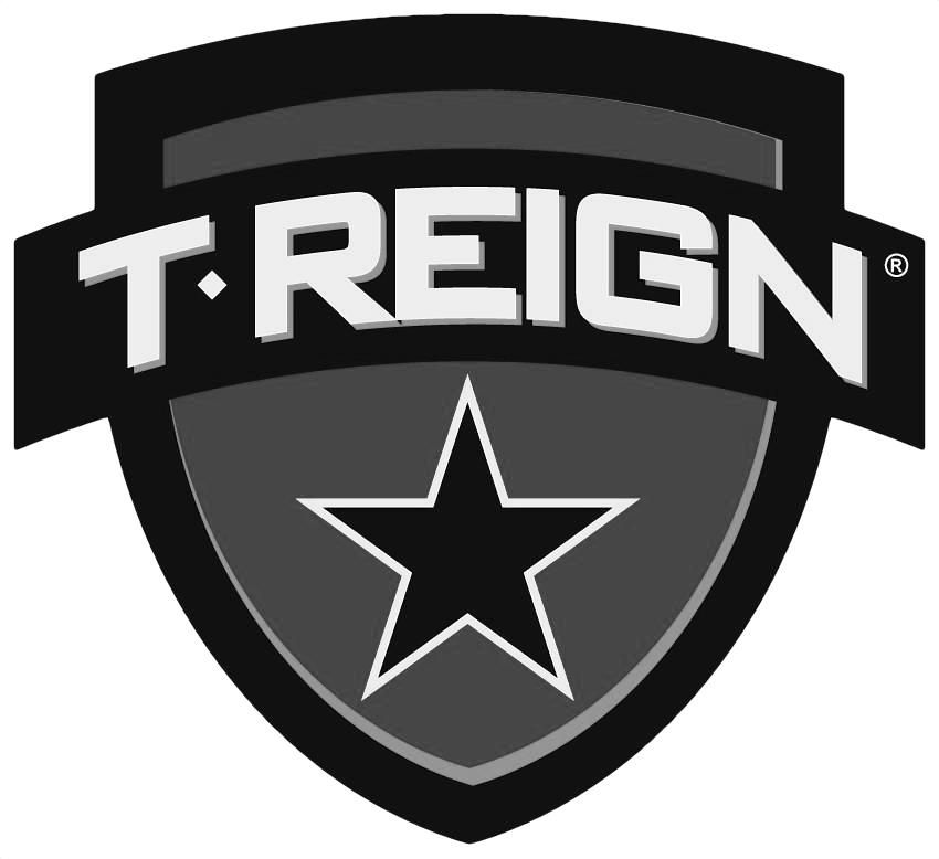 T-Reign Gear
