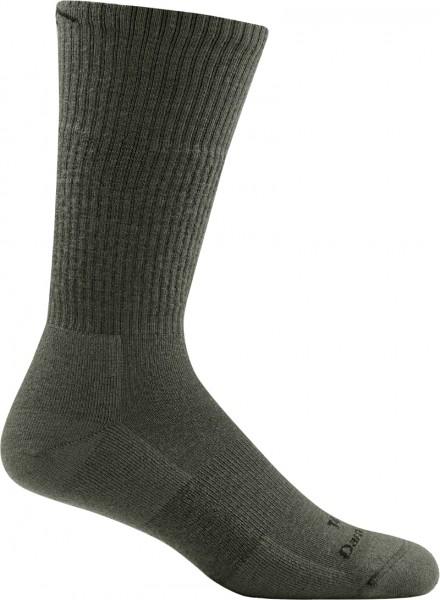 T4021 Darn Tough Socks Foliage Green