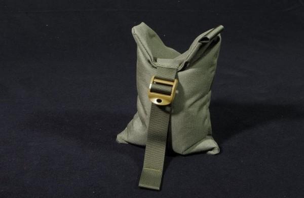 MD-Textil® Schießsack