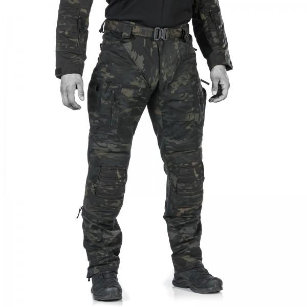 UF Pro Striker HT Multicam Black Gen.2