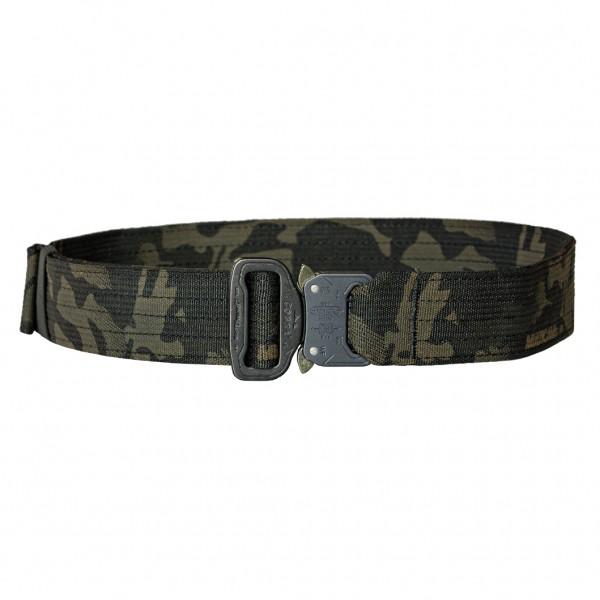 Black Lion Gear HY Belt MCB TA-Edition