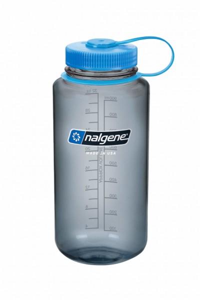 Nalgene Flasche Weithals 1 Liter