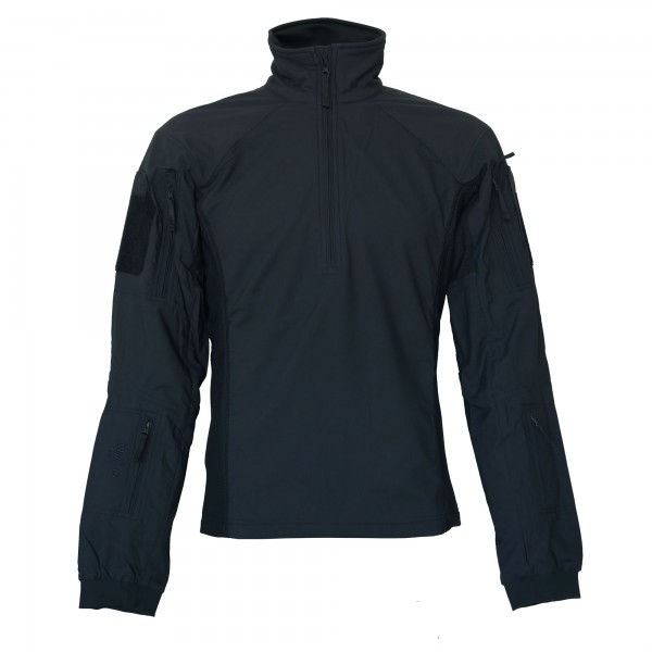 UF PRO® Hunter Tactical Sweater Gen.2 Navy Blue