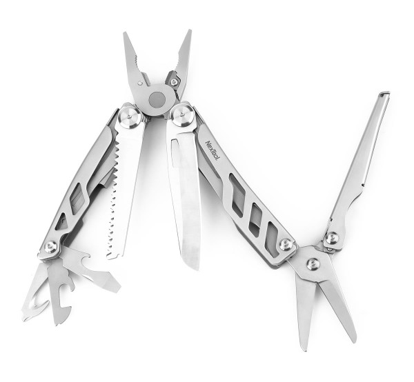NEXTOOL Multitool Flagship 2.0