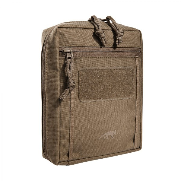 Tasmanian Tiger Tac Pouch 6.1 Coyote-brown