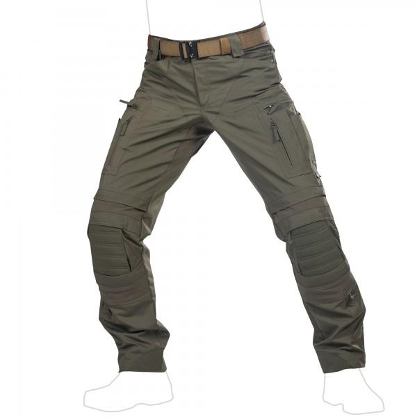 Striker XT Gen.2 Combat Pants steingrau/oliv