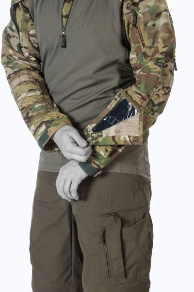UF PRO® Device Pouch Anwendung