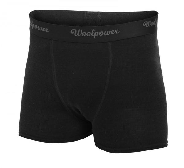 Woolpower Lite Boxer Man