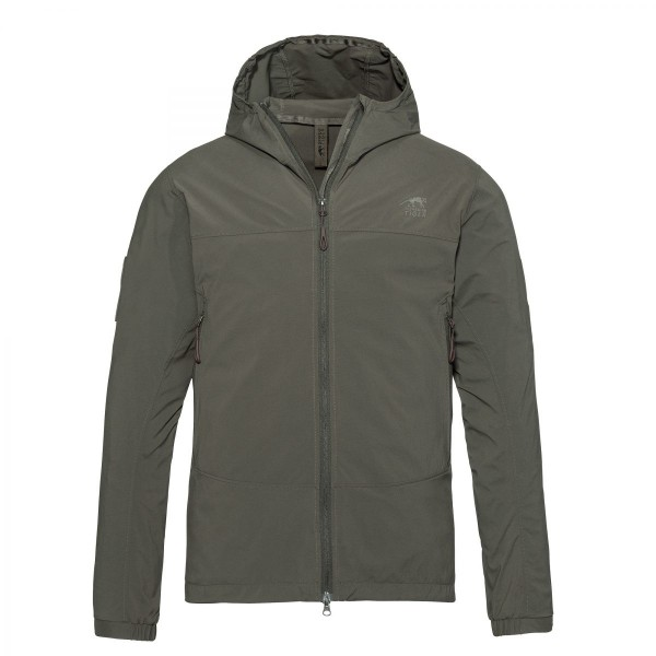 Tasmanian Tiger Maine Jacket Oliv