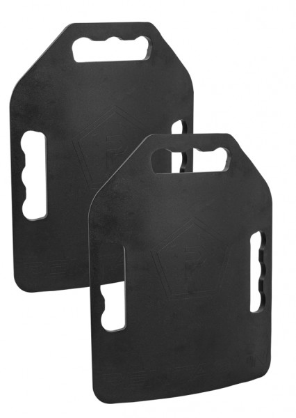 Pentagon Metallon Tac-Fitness Platte 4,0 KG