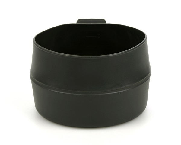Wildo Fold A Cup Big Oliv