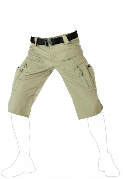 UF PRO® P-40 Tactical Shorts Desert Grey