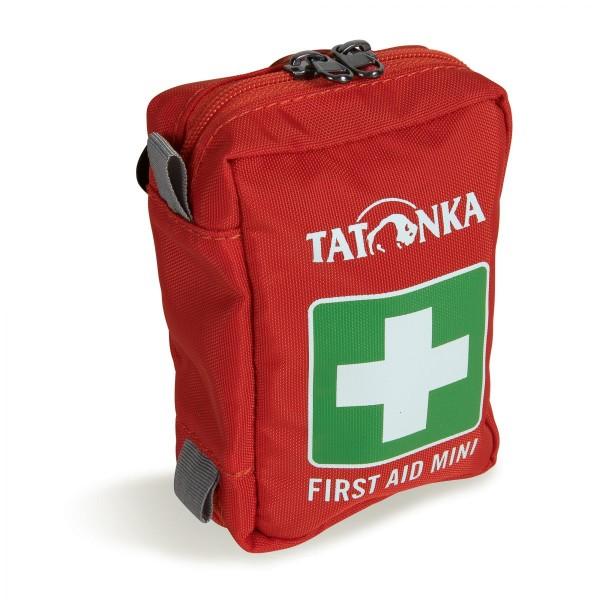 Tatonka First Aid Set Mini