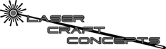 Laser-Craft-Concepts