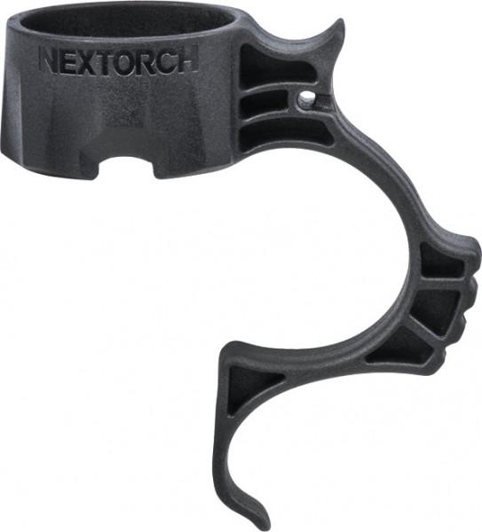 Nextorch FR1 Ring TA30 Führungshilfe
