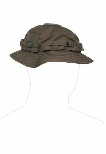 UF PRO® Boonie Hat Steingrau/Oliv